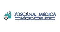 Toscana Medica